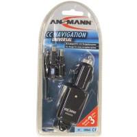 , ALIMENTATOR GPS AUTO 12/24V -->5V-2A, - CLICK AICI PENTRU DETALII