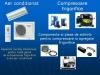 , Agregate componente si echipamente  frigorifice,aer conditionat  - CLICK AICI PENTRU DETALII