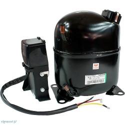 , Compresor ASPERA NJ9232GK   NJ 9232 GK - CLICK AICI PENTRU DETALII