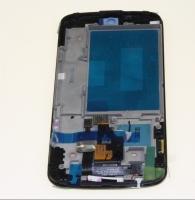 , ANSAMBLU CAPAC DISPLAY GSM, LG NEXUS4 - CLICK AICI PENTRU DETALII