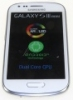, LCD + TOUCH SET PENTRU GALAXY S3 MINI - CLICK AICI PENTRU DETALII