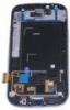 , LCD + TOUCH FULL SET PTR GALAXY S3 (I9300) ALBASTRU - CLICK AICI PENTRU DETALII