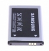 , ACUMULATOR GSM SAMSUNG - CLICK AICI PENTRU DETALII